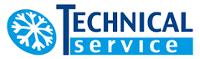Technical Service, esperienza pluridecennale nell'installazione e assistenza elettrodomestici multimarche. Centro assistenza autorizzata Bosch, Siemens, Gaggenau, Liebherr, Neff, Hisense, Asko